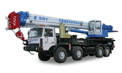 В РБА-Краснодар вы найдете только качественную продукцию.  Предлагаем покупателям удобную схему прямых поставок.